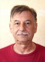Dr. Georgi Popov2